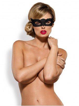Obsessive Lingerie: A700 mask