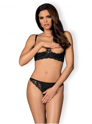Obsessive Lingerie: Letica...