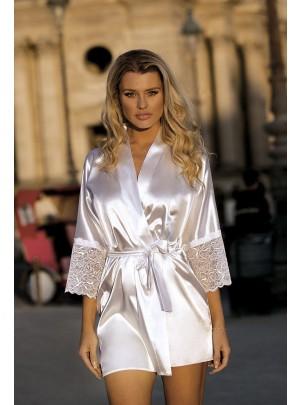 Elegante vestaglia donna...