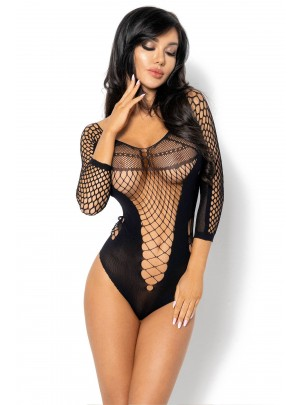 Beauty Night Lingerie: Lucelia body