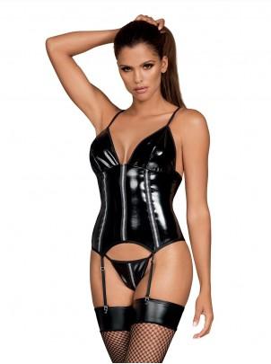 Obsessive Lingerie: Stormea corsetto