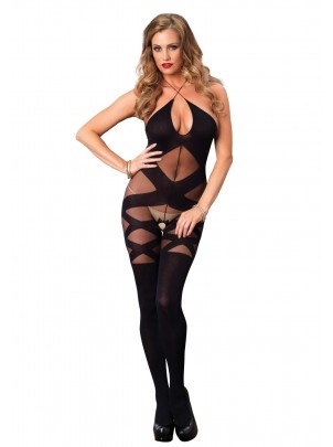 Leg Avenue: Bodystocking 89152