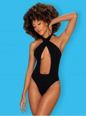Obsessive Swimwear: Costume...