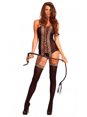 Leg Avenue Bodystocking 89131