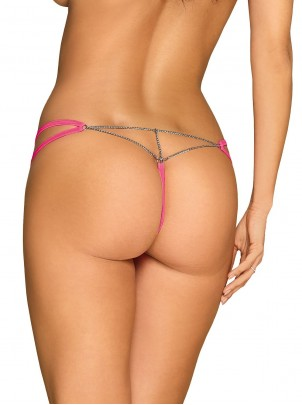 Obsessive Lingerie: Chainty...