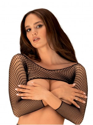 Obsessive Lingerie: Top a...