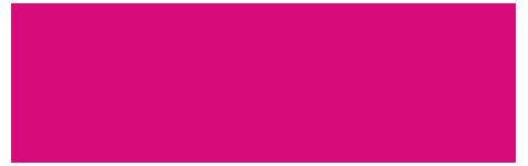 Ingrosso Lingerie lo shop online per l'intimo sexy e la lingerie
