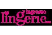 Ingrosso Lingerie